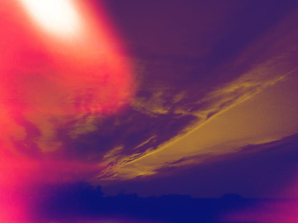himmel-1.png