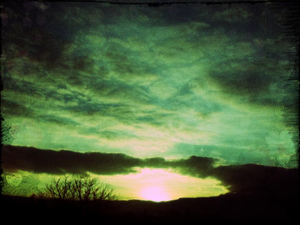 himmel-5.png