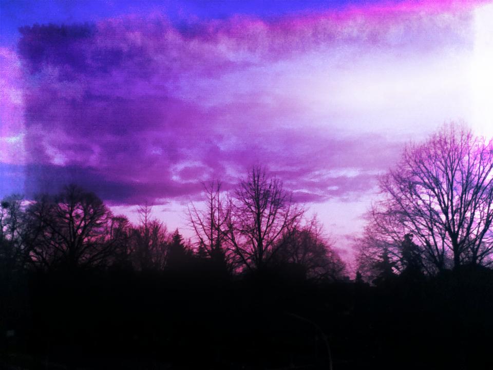 himmel-6.png