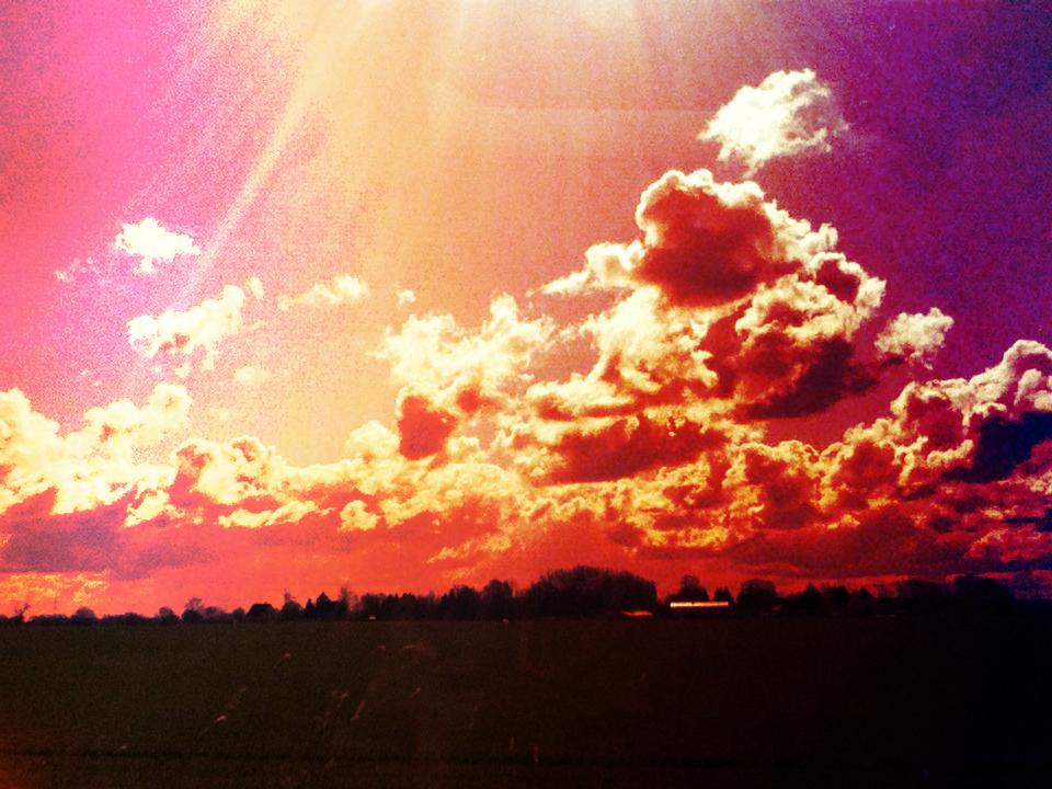 himmelbbpixlr.png