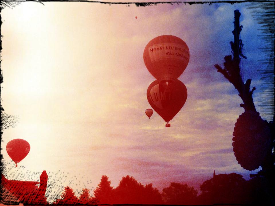 ballon23pixlr.png