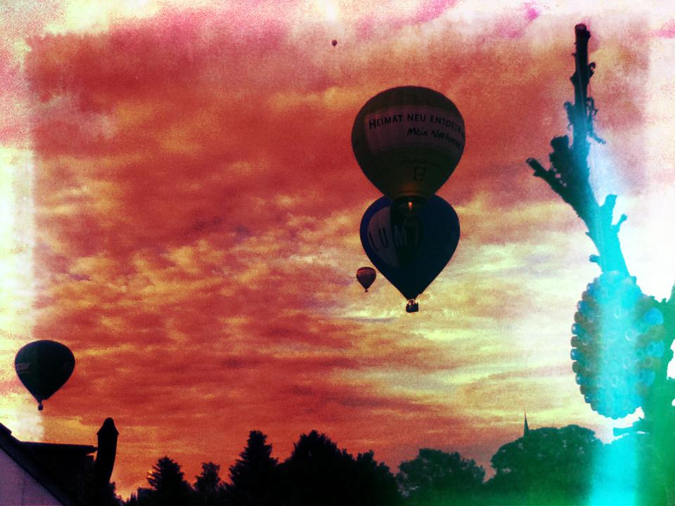 ballon34pixlr.png