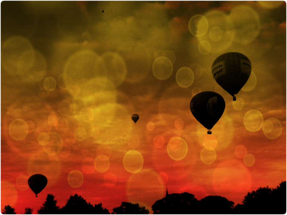 ballon55pixlr.png