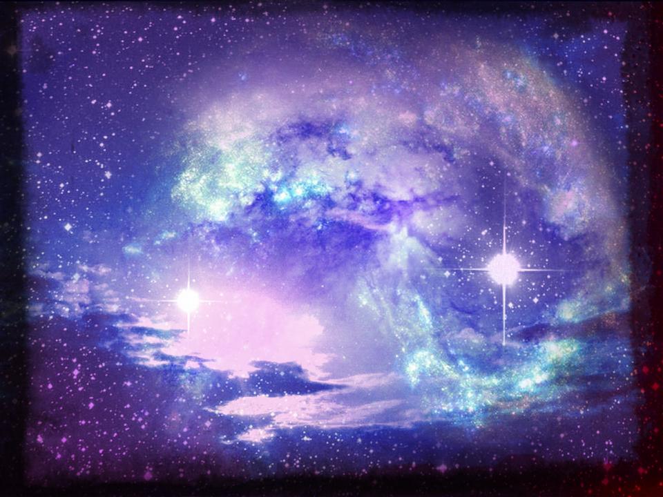 himmel-13.png