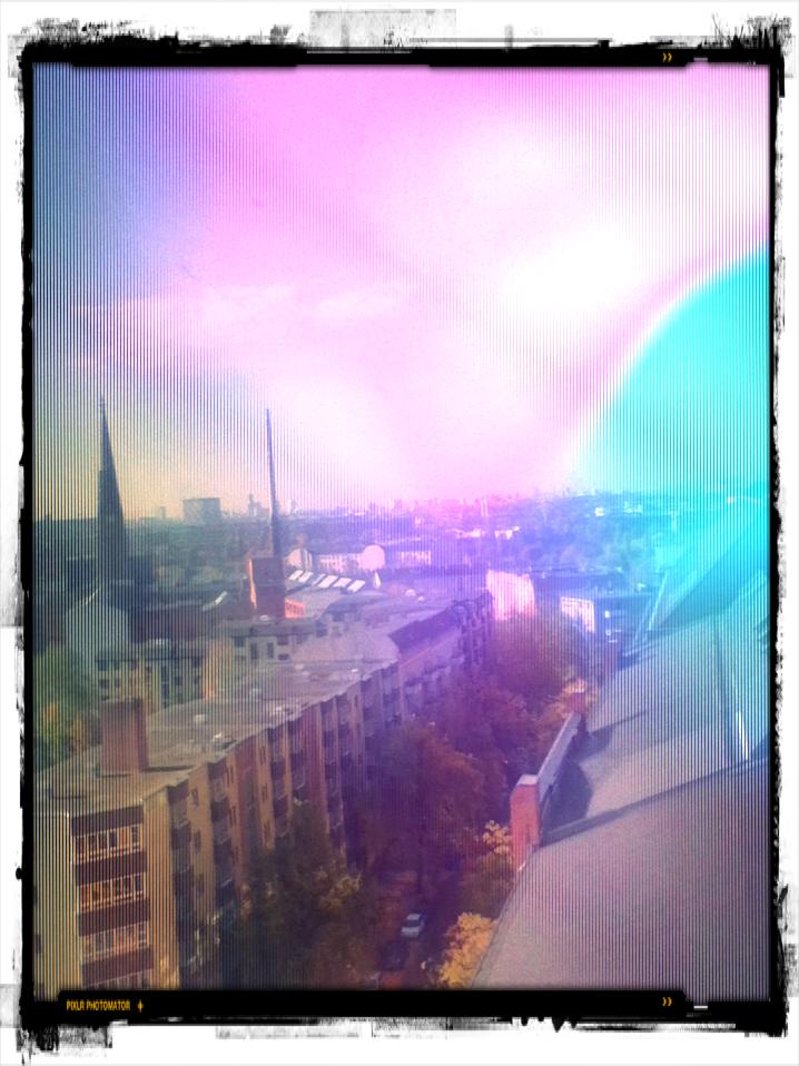 berlin65pixlr.png