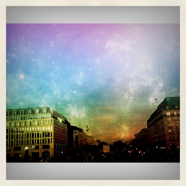berlin78.jpeg