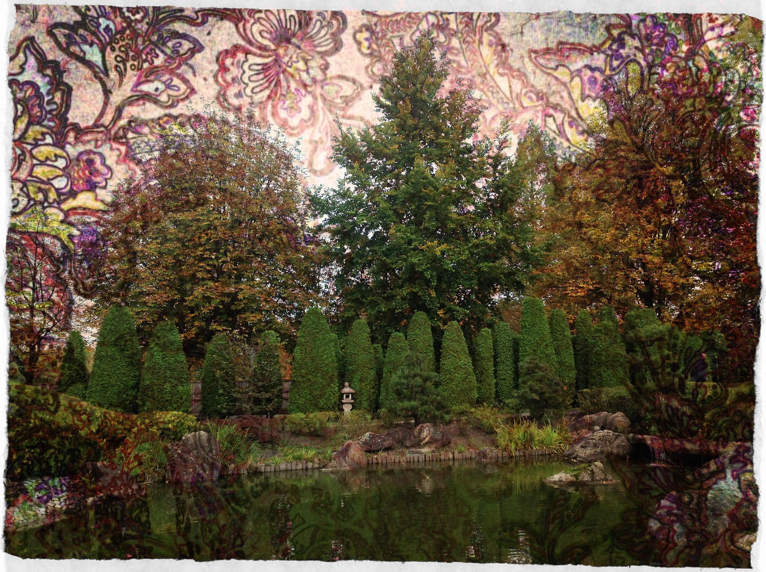 bnjapanischergarten_web.jpg