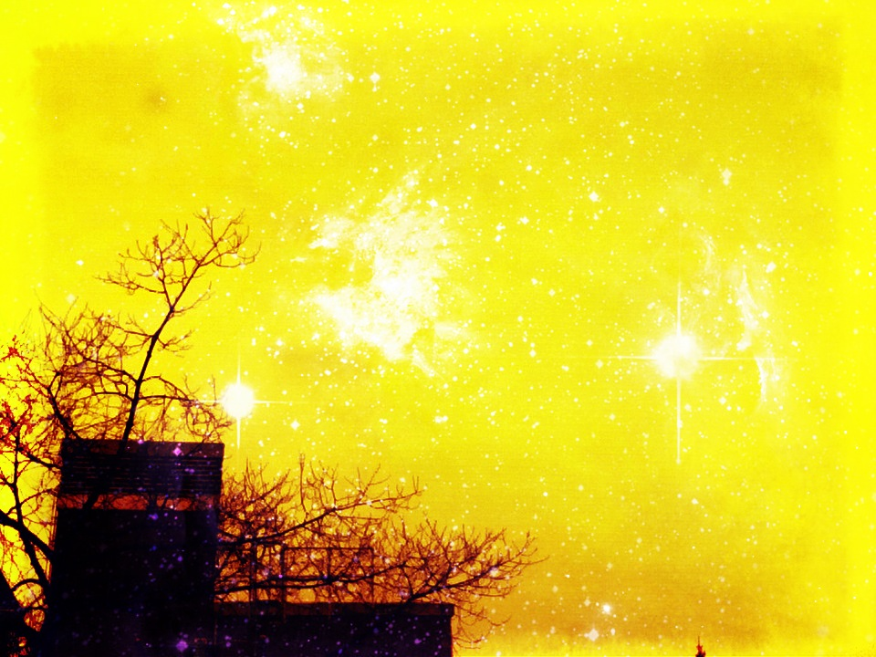 berlin_191212-16-47-02.jpg