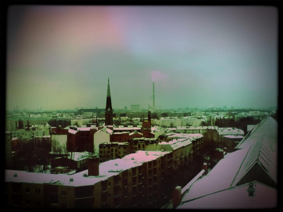 berlin0113-4.jpg