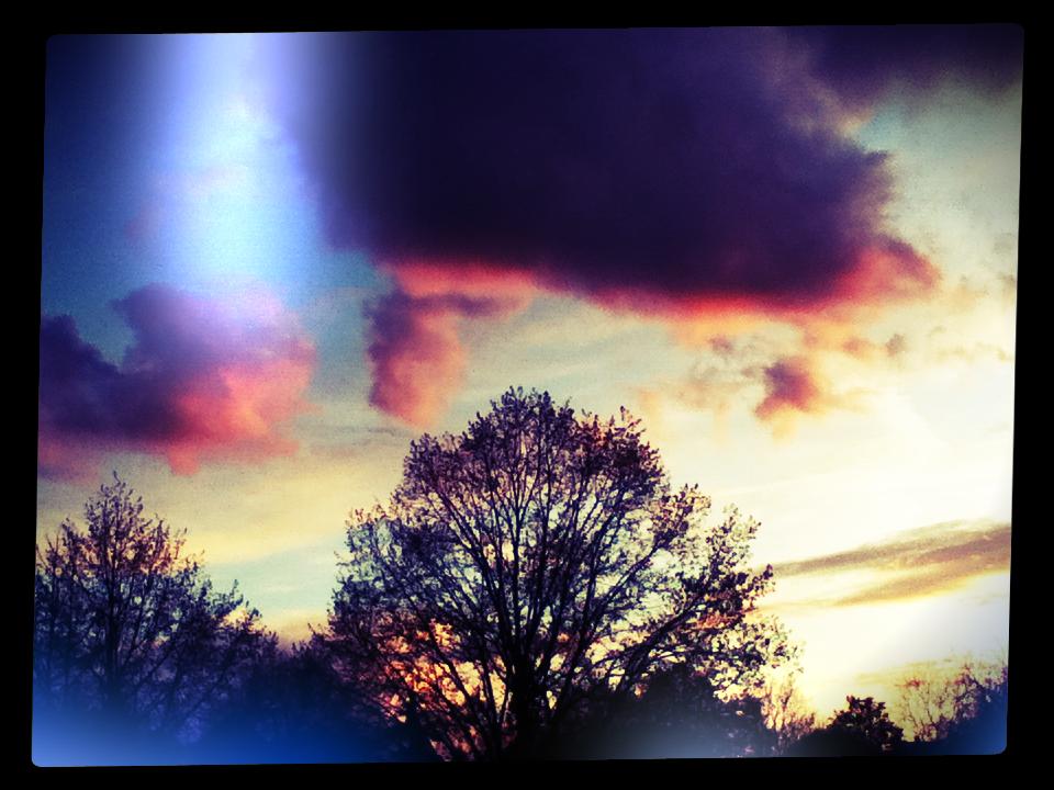 himmel (2)