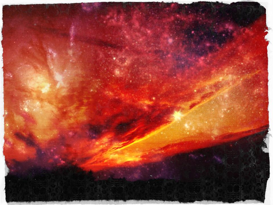 himmel (11)