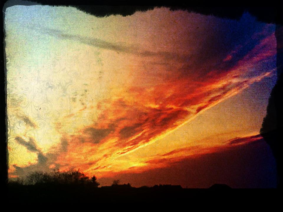 himmel (7)