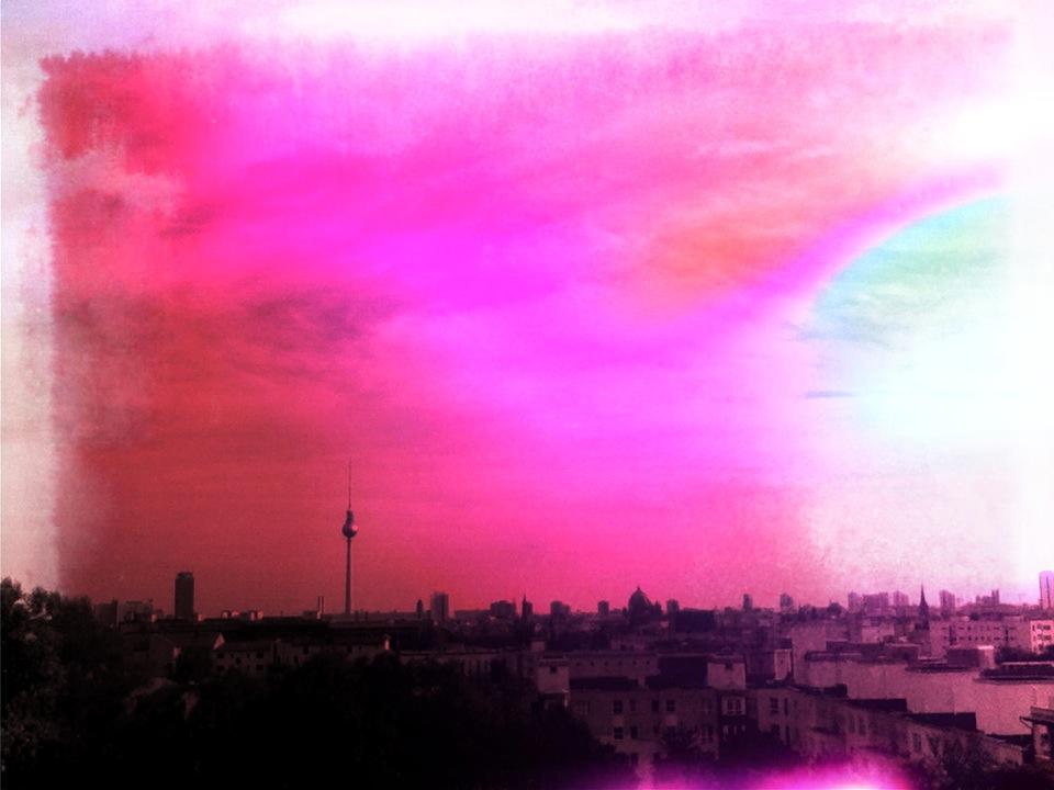 berlin_pxlr (1)