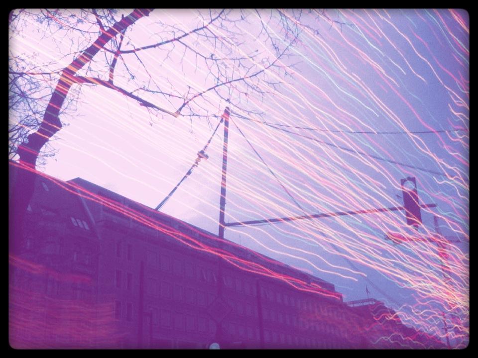 berlin2014 (4)