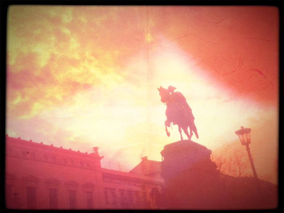berlin2014 (3)