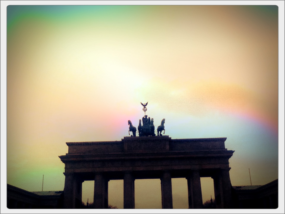 berlin2014 (6)