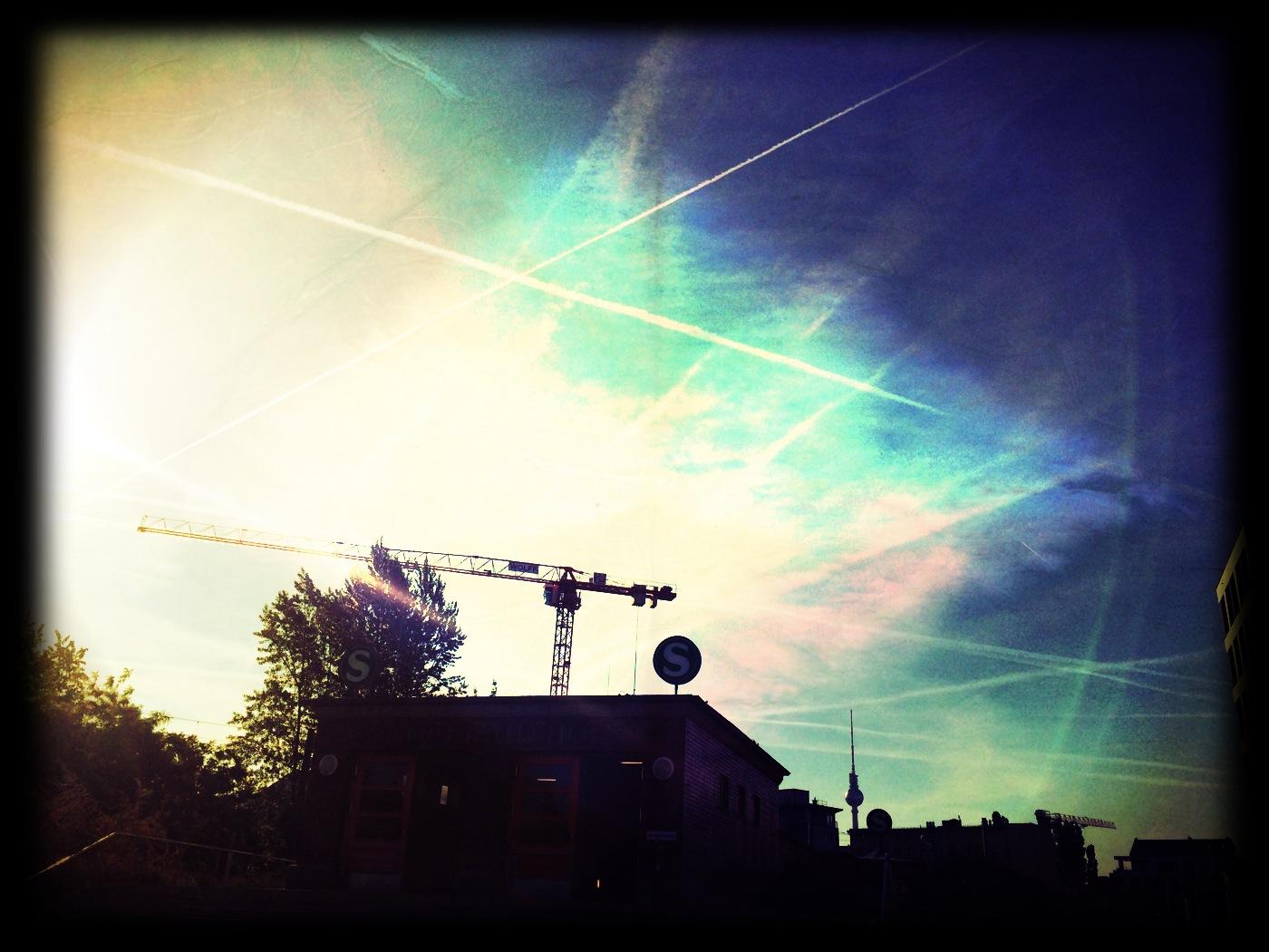 berlin052014 (6)