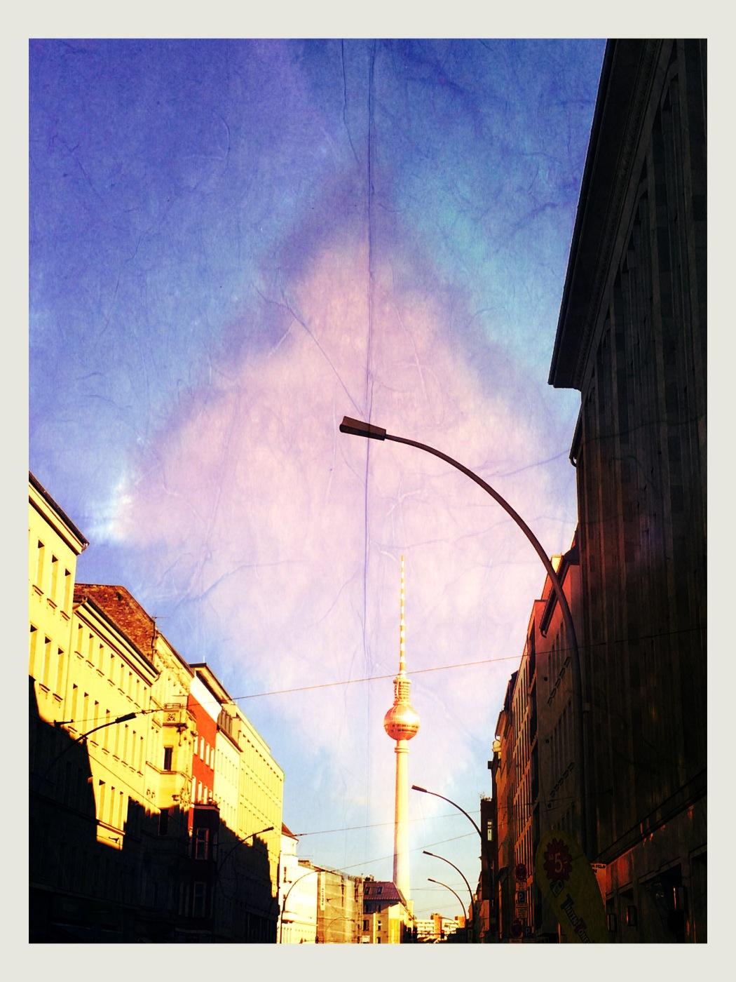 berlin052014 (8)