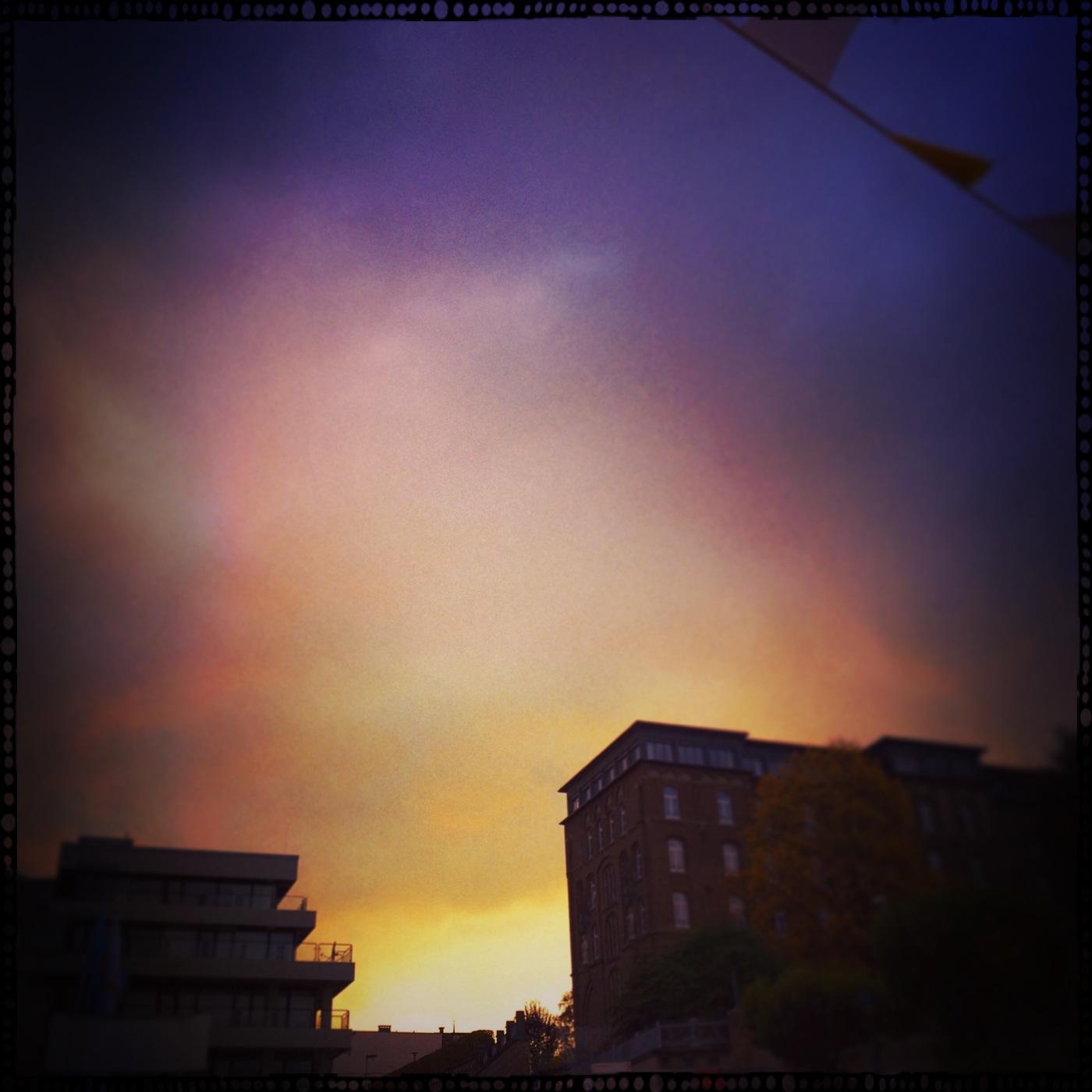 Foto 09.11.14 09 20 16